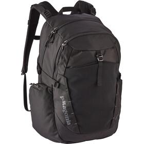 Patagonia Paxat Backpack 32l black